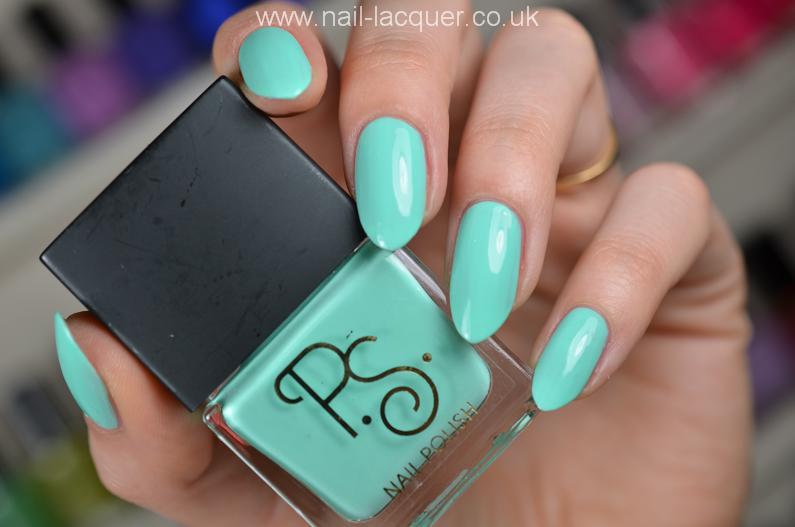 p-s-nail-polish-from-primark (5)