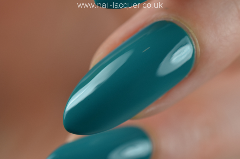 soigne-nail-polish-spring-colours (10)