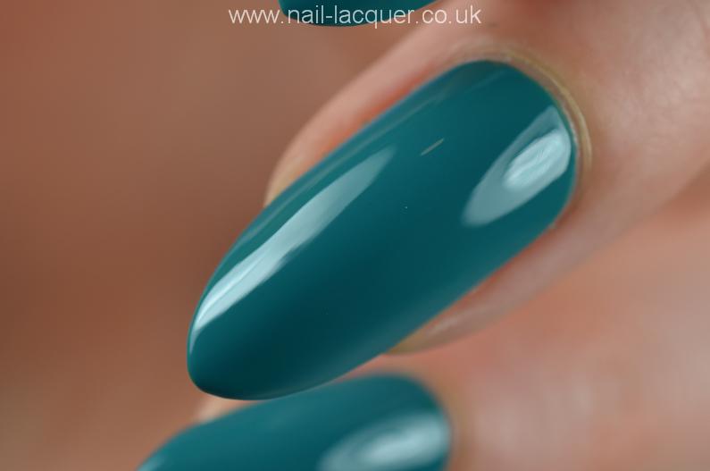 soigne-nail-polish-spring-colours (10)