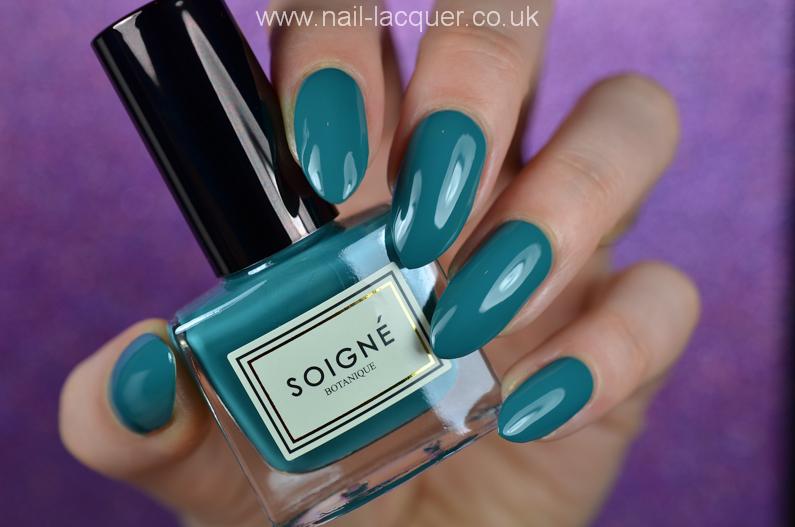 soigne-nail-polish-spring-colours (12)