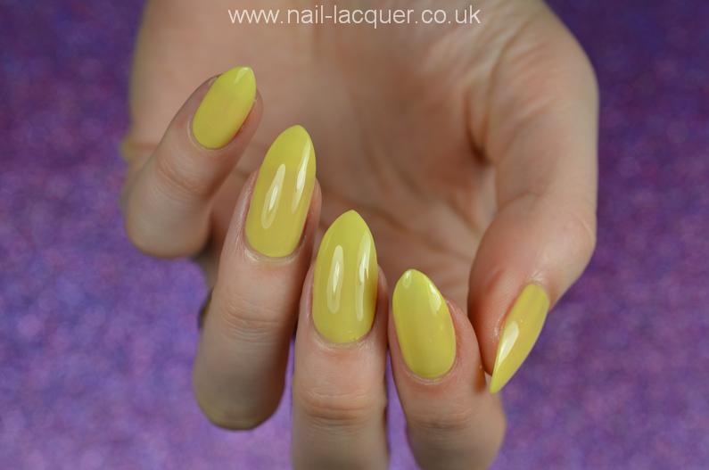 soigne-nail-polish-spring-colours (14)