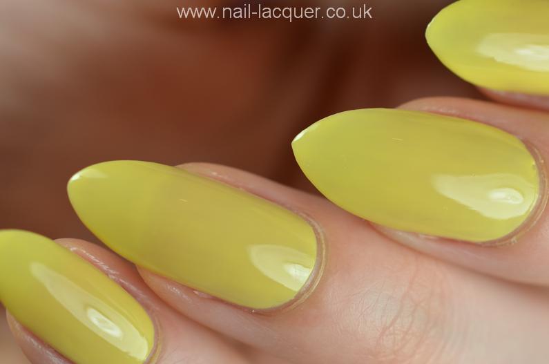 soigne-nail-polish-spring-colours (15)