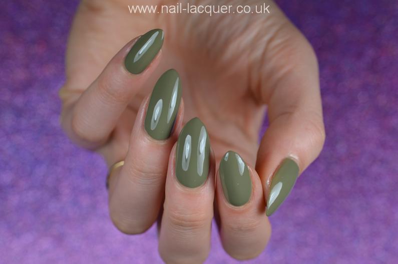 soigne-nail-polish-spring-colours (4)