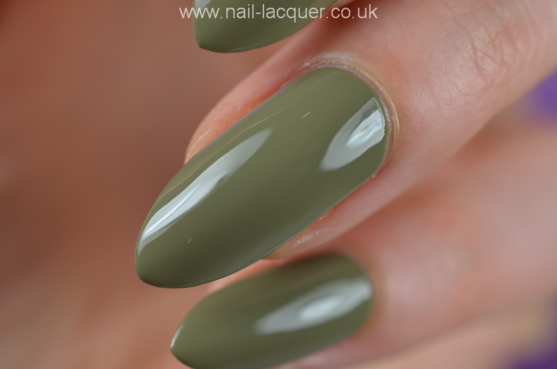 soigne-nail-polish-spring-colours (5)