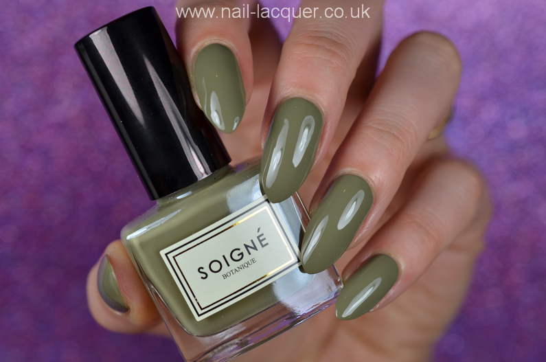 soigne-nail-polish-spring-colours (8)