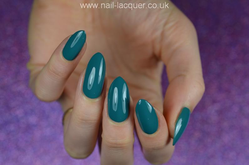 soigne-nail-polish-spring-colours (9)
