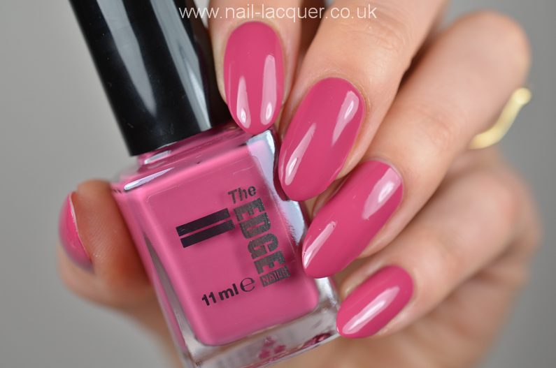 the-edge-nails-nail-polish-review-and-swatches (11)