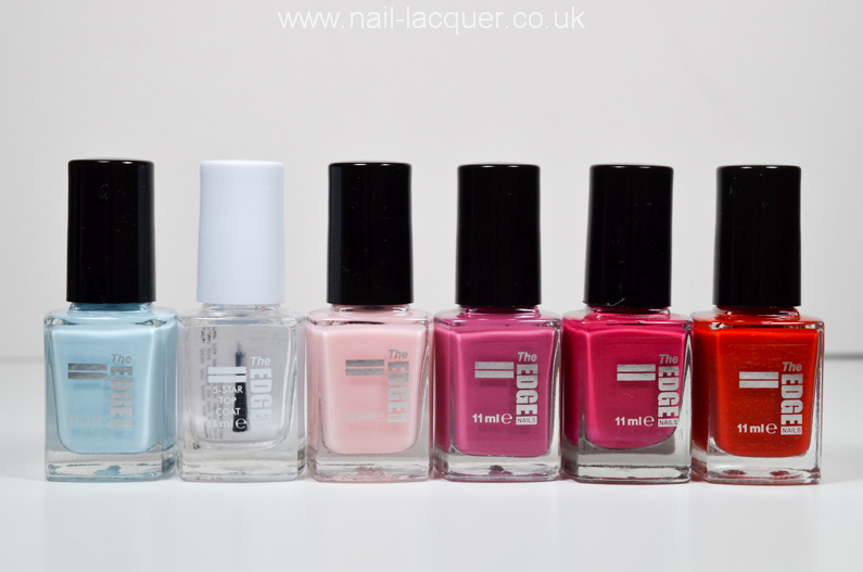 the-edge-nails-nail-polish-review-and-swatches (2)