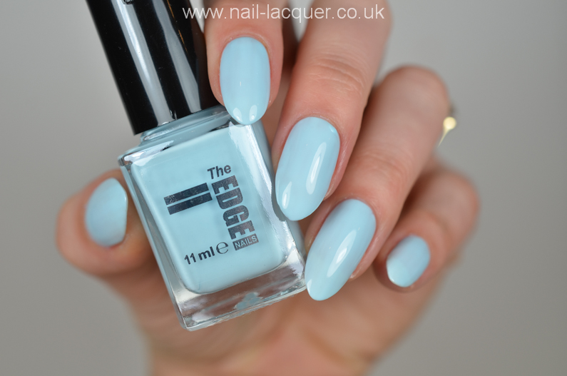the-edge-nails-nail-polish-review-and-swatches (24)