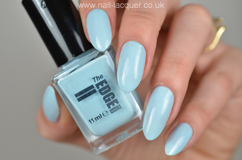the-edge-nails-nail-polish-review-and-swatches (25)