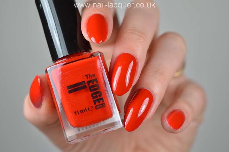 the-edge-nails-nail-polish-review-and-swatches (29)