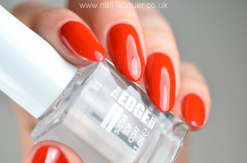 the-edge-nails-nail-polish-review-and-swatches (33)