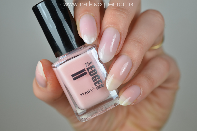 the-edge-nails-nail-polish-review-and-swatches (5)