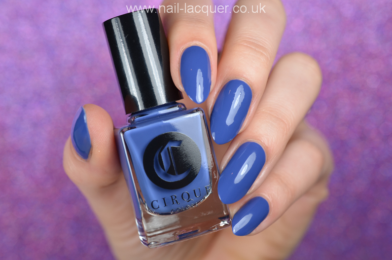 Cirque-Colors-The-Metropolis-collection-March (2)
