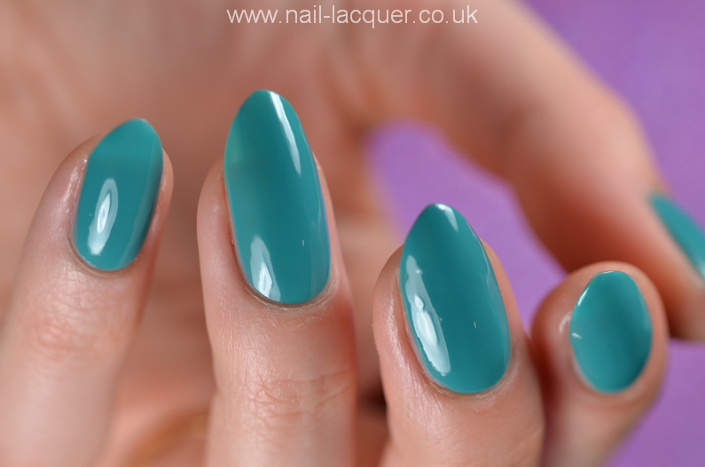 Cirque-Colors-The-Metropolis-collection-March (4)