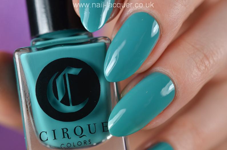 Cirque-Colors-The-Metropolis-collection-March (5)