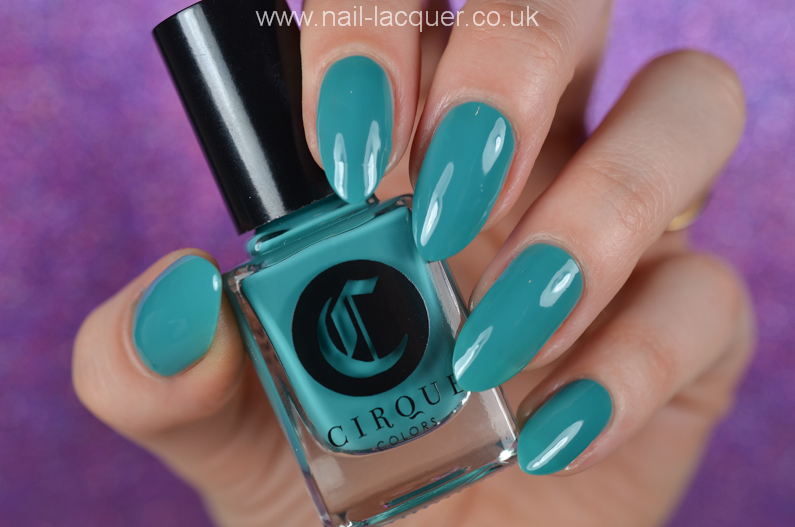 Cirque-Colors-The-Metropolis-collection-March (6)