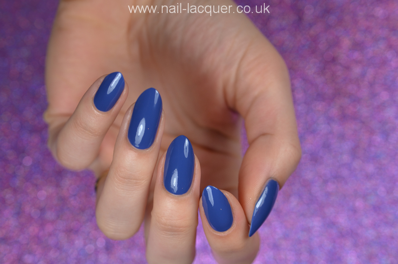 Cirque-Colors-The-Metropolis-collection-March (8)