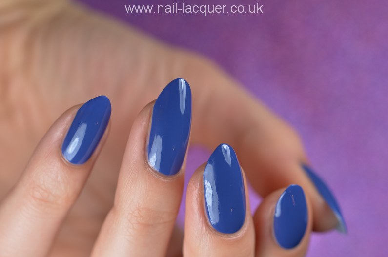 Cirque-Colors-The-Metropolis-collection-March (9)
