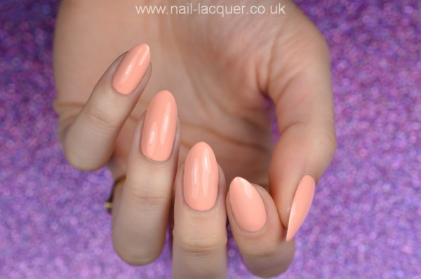 Models Own | Nail Polish | Glowii Boutique Beauty