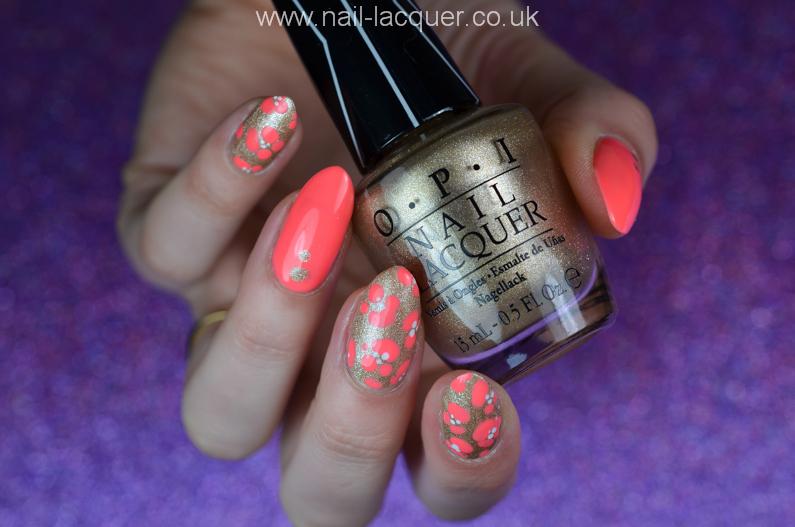 neon-flowers-nail-art-tutorial (11)