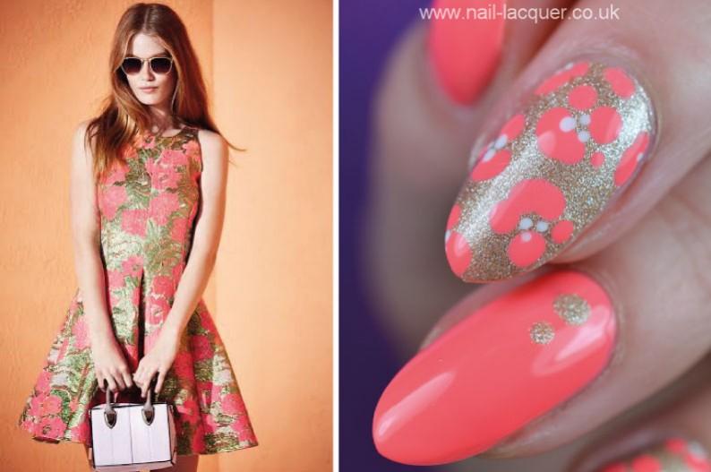 neon-flowers-nail-art-tutorial-(55)