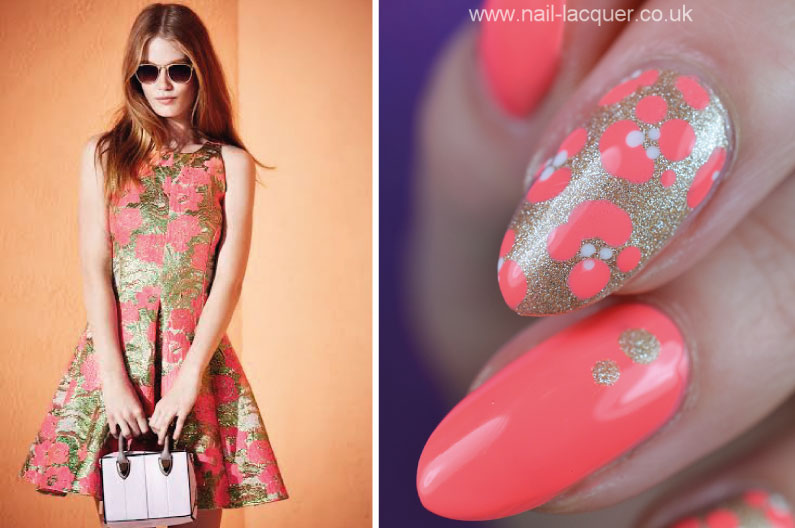 neon-flowers-nail-art-tutorial-(55)