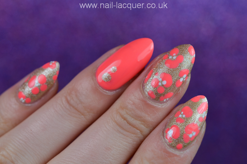 neon-flowers-nail-art-tutorial (9)