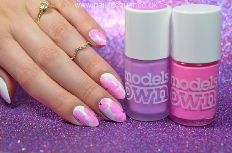 pastel-flowers-nail-art (2)