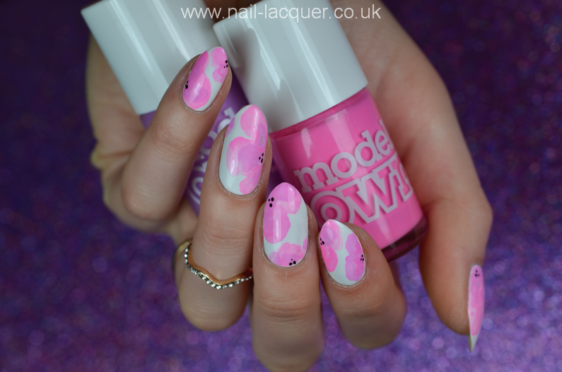pastel-flowers-nail-art (7)