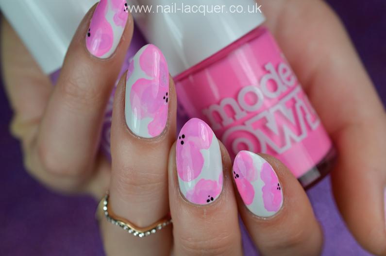 pastel-flowers-nail-art (8)