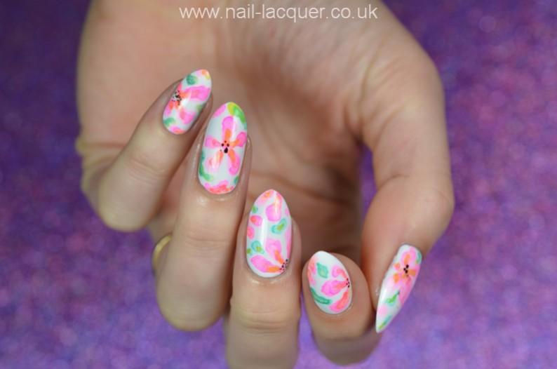watercolour-flower-nail-art-tutorial (11)