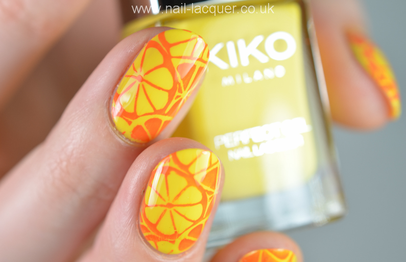 KIKO-PERFECT-GEL-SWATCHES-AND-REVIEW (1)