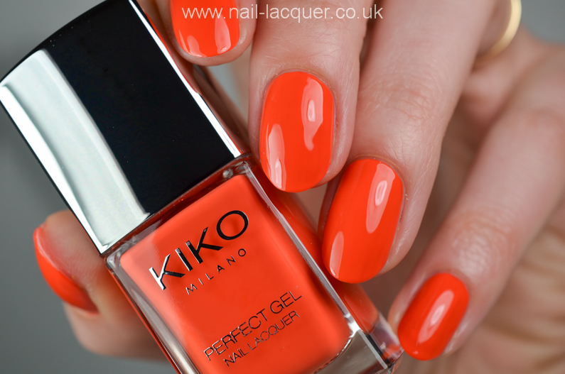 KIKO-PERFECT-GEL-SWATCHES-AND-REVIEW (11)