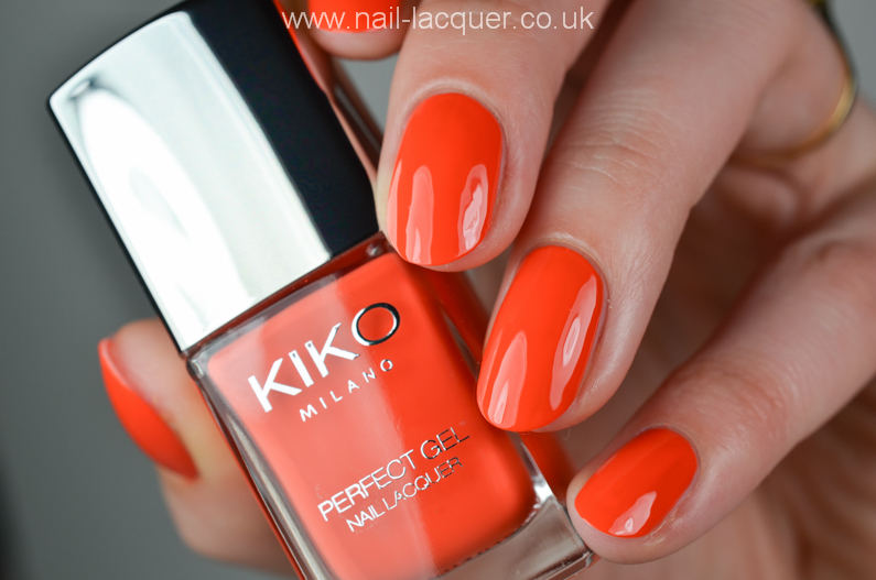 KIKO-PERFECT-GEL-SWATCHES-AND-REVIEW (14)
