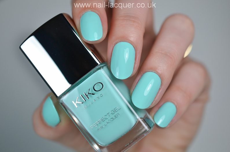 KIKO-PERFECT-GEL-SWATCHES-AND-REVIEW (24)