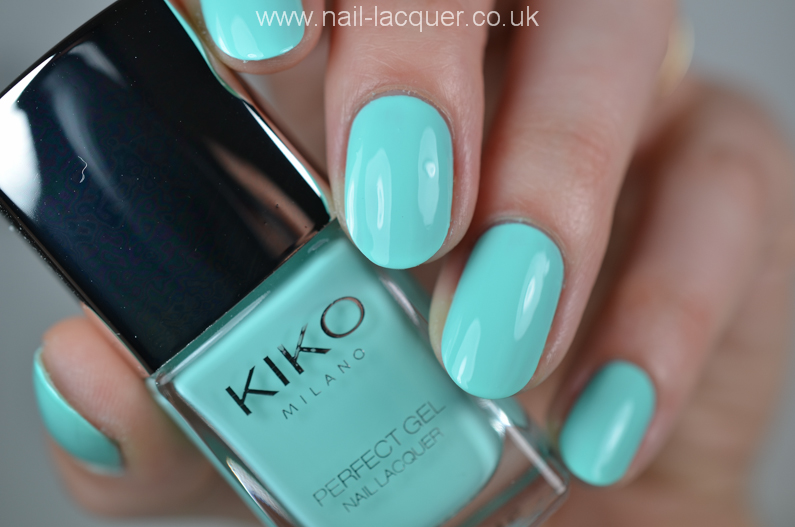 KIKO-PERFECT-GEL-SWATCHES-AND-REVIEW (27)
