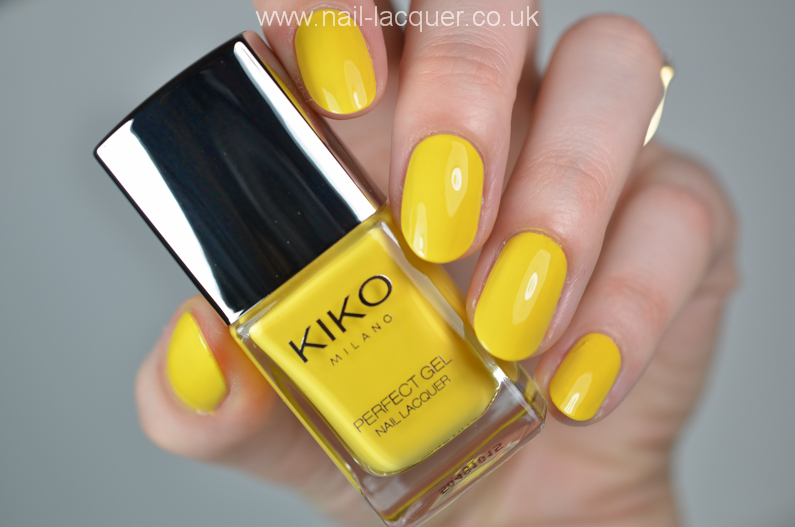 KIKO-PERFECT-GEL-SWATCHES-AND-REVIEW (29)