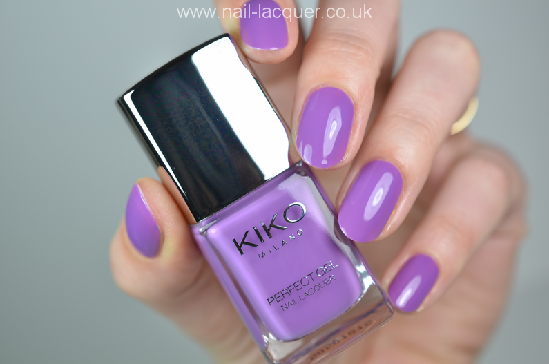 KIKO-PERFECT-GEL-SWATCHES-AND-REVIEW (3)