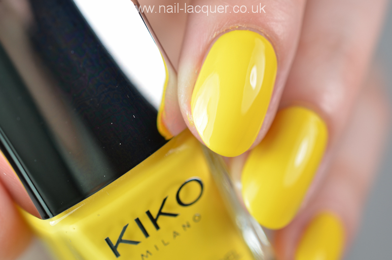 KIKO-PERFECT-GEL-SWATCHES-AND-REVIEW (30)