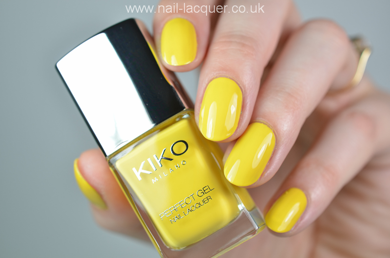 KIKO-PERFECT-GEL-SWATCHES-AND-REVIEW (32)