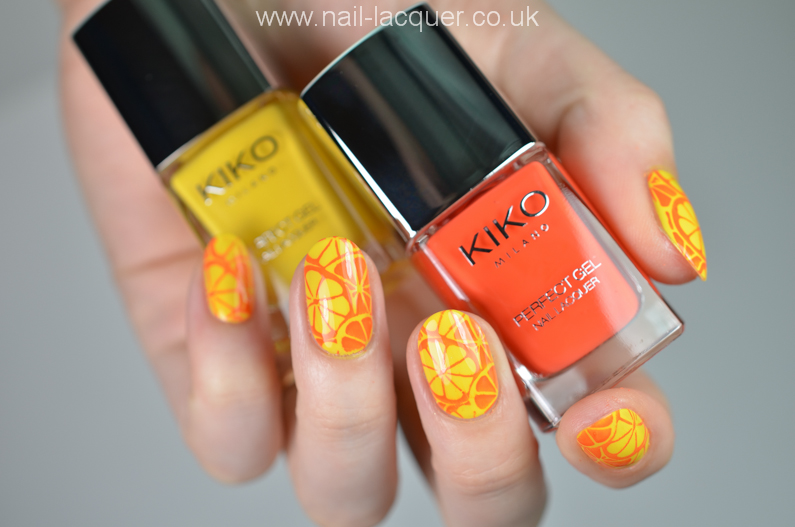 KIKO-PERFECT-GEL-SWATCHES-AND-REVIEW (34)
