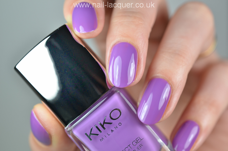 KIKO-PERFECT-GEL-SWATCHES-AND-REVIEW (5)