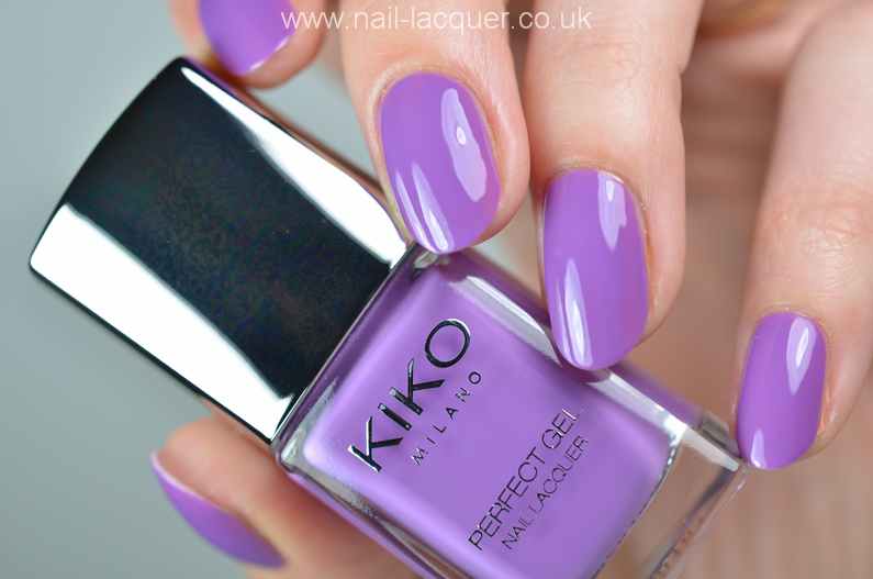 KIKO-PERFECT-GEL-SWATCHES-AND-REVIEW (7)