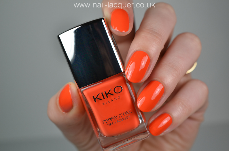 KIKO-PERFECT-GEL-SWATCHES-AND-REVIEW (9)