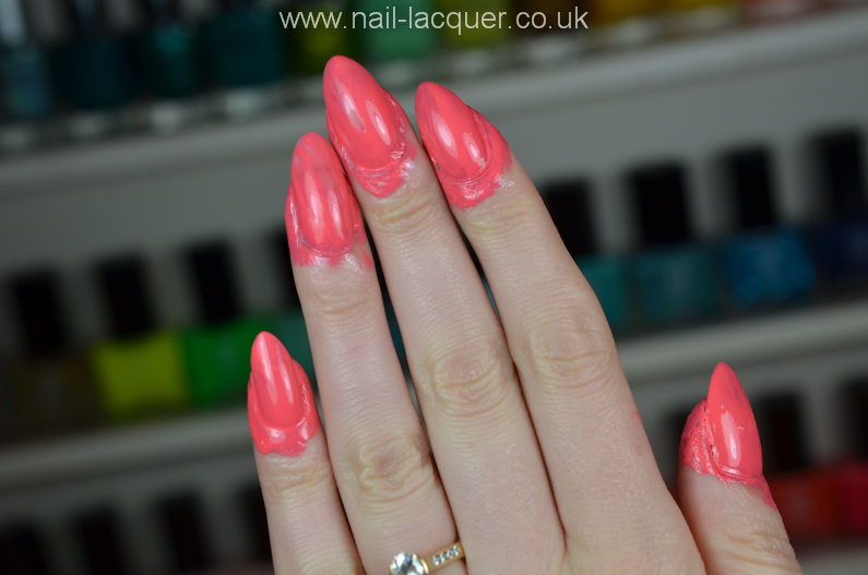 best lasting nail polish | Nails Gallery