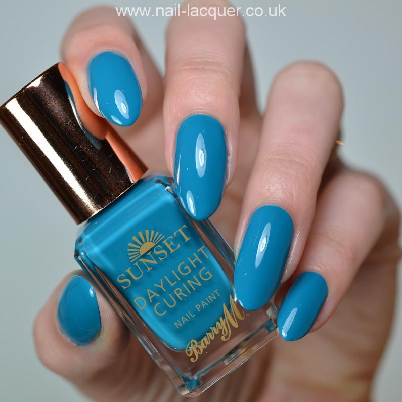 barry-m-daylight-curing-nail-polish (10)