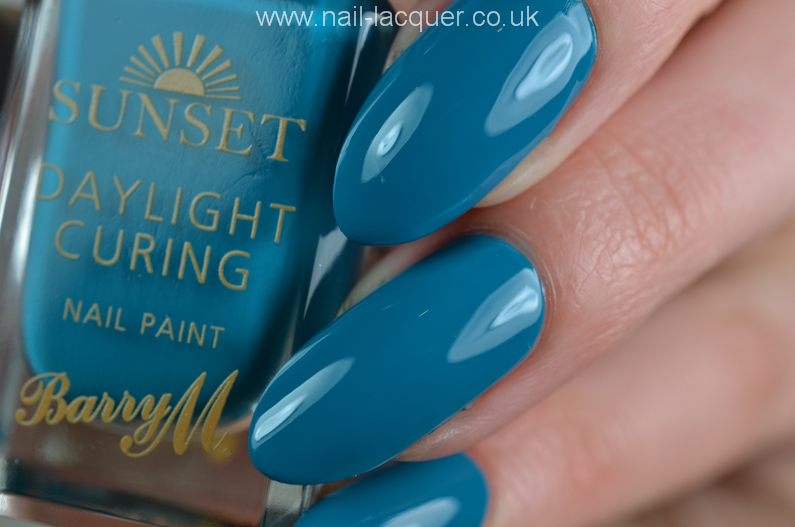 barry-m-daylight-curing-nail-polish (11)