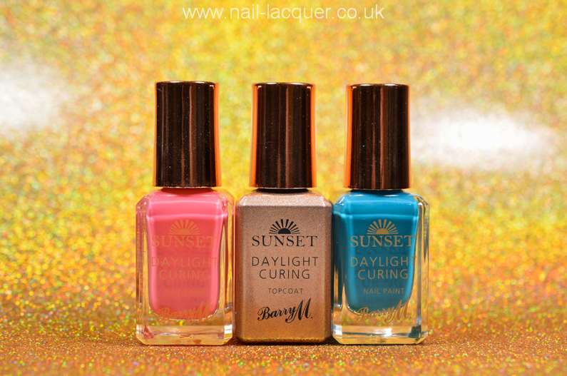 barry-m-daylight-curing-nail-polish (12)