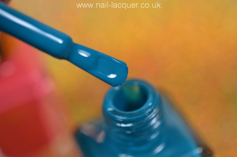 barry-m-daylight-curing-nail-polish (14)